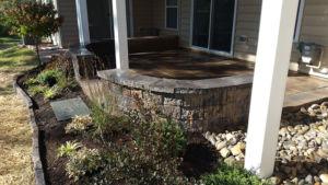 native-designs-landscaping-Sue Ellen patio 2